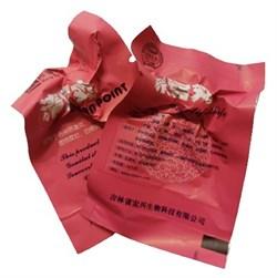 Тампоны Клин Поинт в розовой, вакуумной упаковке, 6 шт. - фото 5918