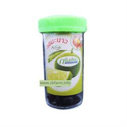 Тайские шарики от кашля и боли в горле, травяные - фото 6100