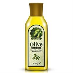 Масло оливковое для лица, тела и волос IMAGES,150мл