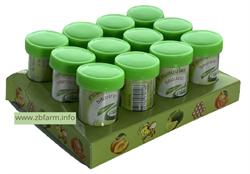 Тайские шарики от кашля и боли в горле, травяные - 12 упаковок