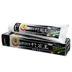 Турмалиновая зубная паста, 160 гр.