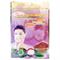 Пилинг маска-пудра для лица с экстрактом кожуры мангустина - фото 5586
