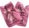Китайские фито тампоны Clean Point в вакуумной упаковке, 6 шт. - фото 6284